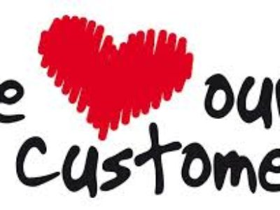 love-customers