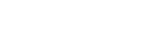 dailyblog-logo
