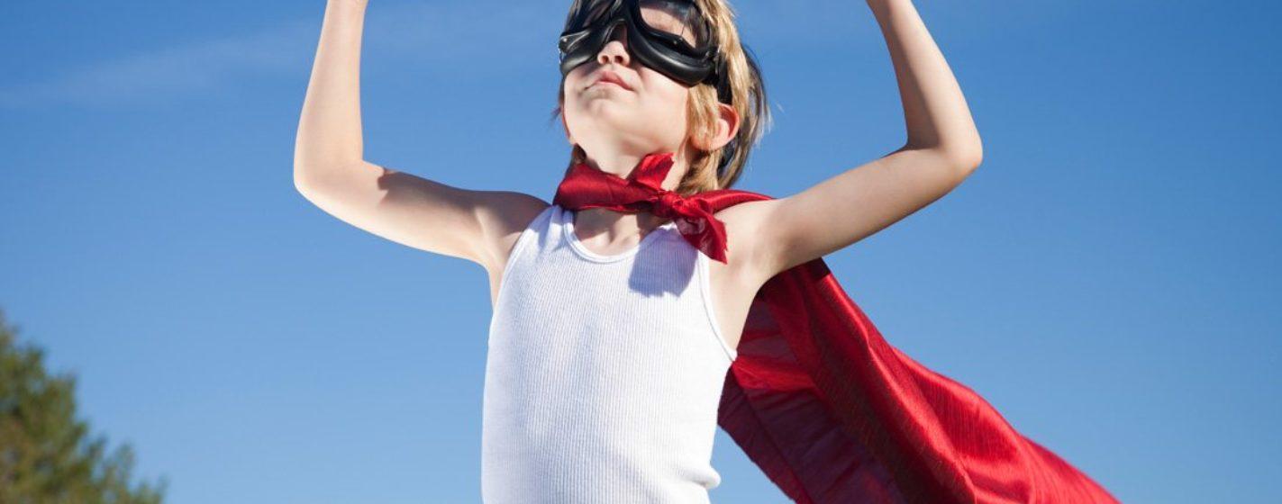 Boy-Superhero_1100_734_84_c1