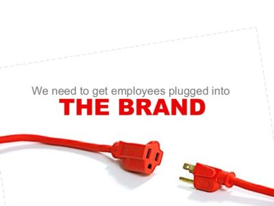 building-brand-champions-6-728