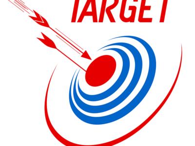 target-1151287_960_720