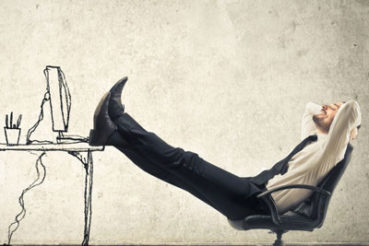 Mindfulness-coaching-leider-manager